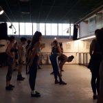 fama-el-musical-ensayos02