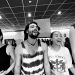 fama-el-musical-ensayos03