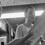 fama-el-musical-ensayos05