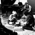 fama-el-musical-ensayos08