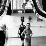 fama-el-musical-ensayos09